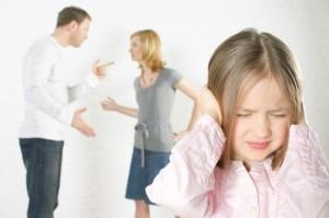 mediere-custodie-copil